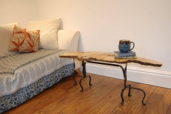 Hawthorn Coffee Table